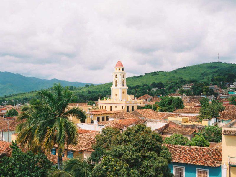 Cuba par Rootstravel