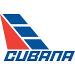 LogoLacubanadeaviacion-2-150x150