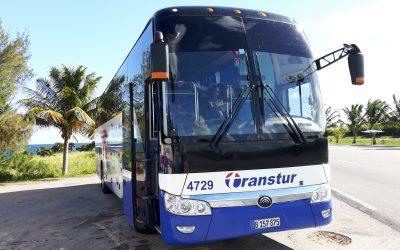 Transtur_Cuba_Yutong_Coach-400x250