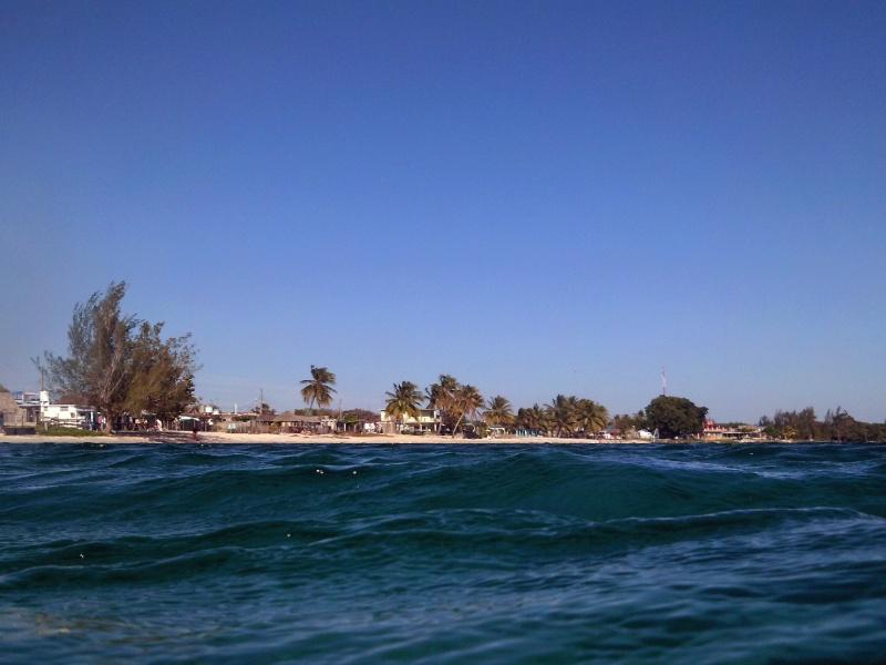 Jour 6 : Vinales - Playa Larga ( 355 KM - 04h30)